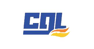 cgl - Tech Samadhan