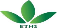eths - Tech Samadhan