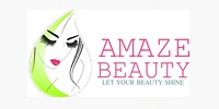 Amaze Beauty - Tech Samadhan