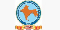 Aryavrat Tc Society - Tech Samadhan