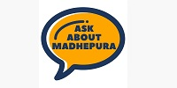Ask About Madhepura - Tech Samadhan