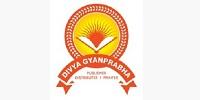 Divyagyanprabha - Tech Samadhan