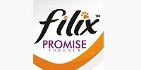Filix Kitchen Sinks - Tech Samadhan