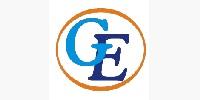 Garg Enterprises - Tech Samadhan