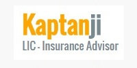 Kaptanji - Tech Samadhan