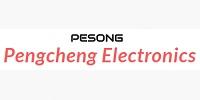 Pengcheng - Tech Samadhan