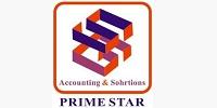 Prime Star Hk - Tech Samadhan
