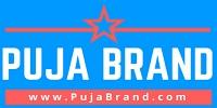 Puja Brand - Tech Samadhan