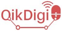 Qikdigi - Tech Samadhan
