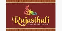 Rajasthali - Tech Samadhan