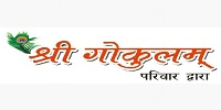 Shri Gokulam - Tech Samadhan