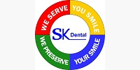 Skdental - Tech Samadhan