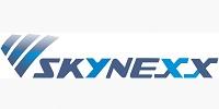 Skynexx - Tech Samadhan