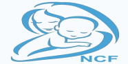 navchetanya foundation - Tech Samadhan