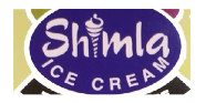 shimla icecream - Tech Samadhan