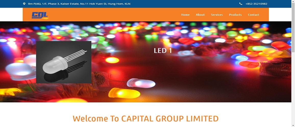 www.CGLHK.net/ by Tech Samadhan