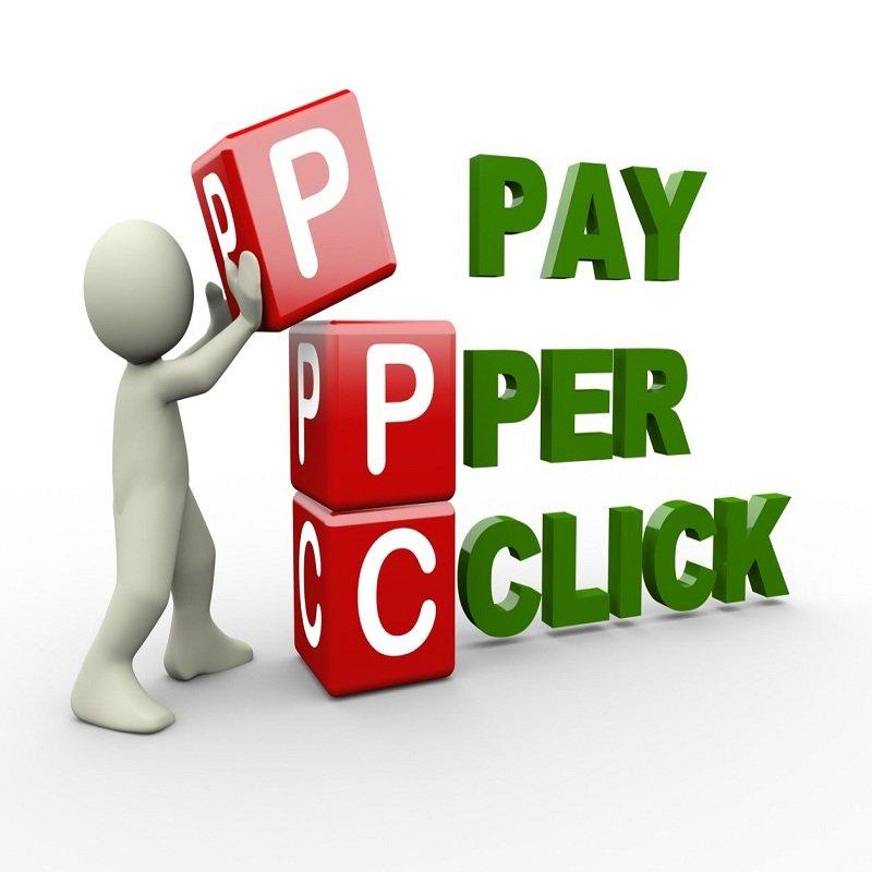 PPC - Pay Per Click Marketing by Tech Samadhan