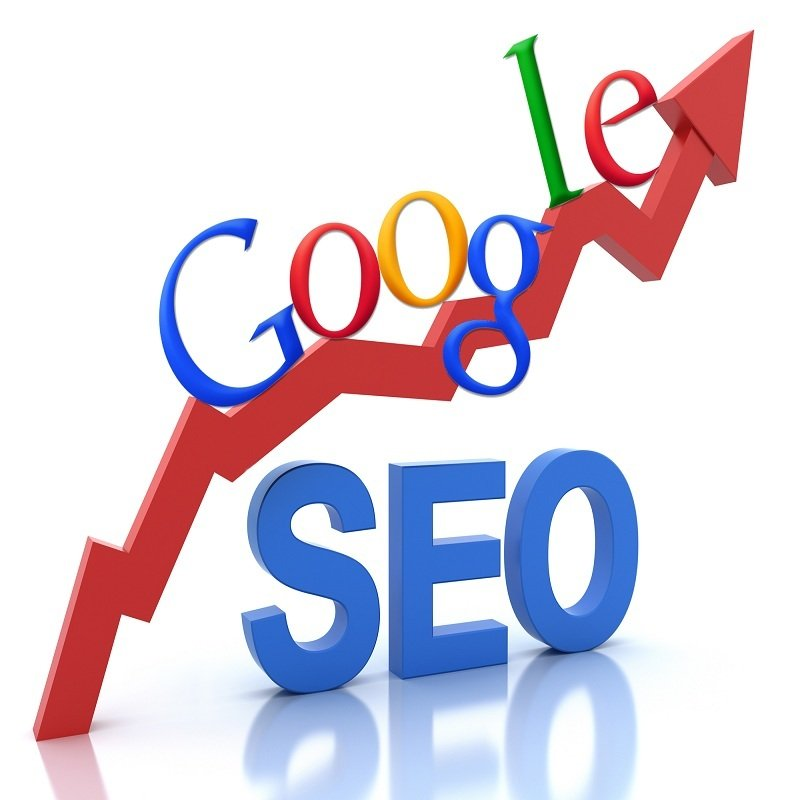 SEO - Search Engine Optimization by Tech Samadhan