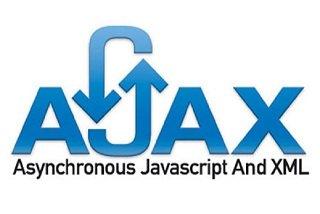 AJAX - uses by TechSamadhan
