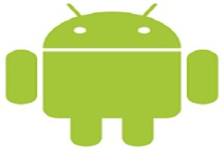 ANDROID - uses by TechSamadhan