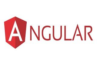 ANGULAR - uses by TechSamadhan