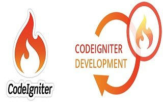 CODEIGNITER - uses by TechSamadhan