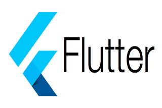 FLUTTER - uses by TechSamadhan