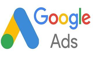 GOOGLE ADS - uses by TechSamadhan