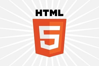 HTML - uses by TechSamadhan