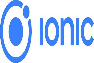 IONIC - uses by TechSamadhan