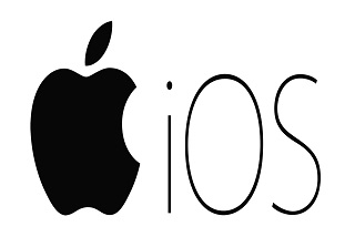 IOS - uses by TechSamadhan