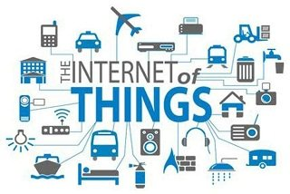 IOT - uses by TechSamadhan