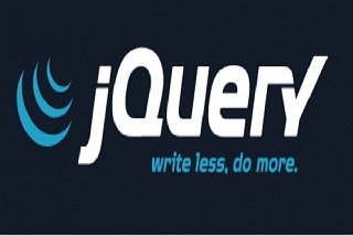 JQUERY - uses by TechSamadhan