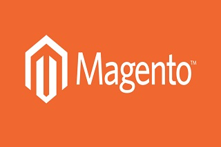 MAGENTO - uses by TechSamadhan