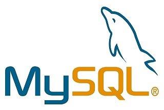 MYSQL - uses by TechSamadhan