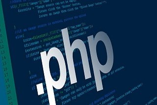 PHP - uses by TechSamadhan