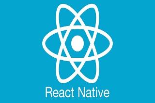 REACT NATIVE - uses by TechSamadhan