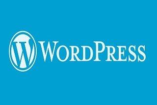 WORDPRESS - uses by TechSamadhan